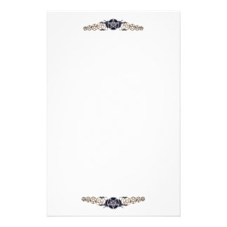 WitchWare Stationary Stationery