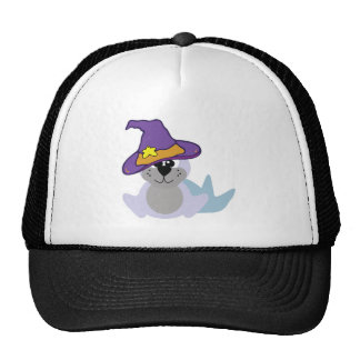 witchy goofkins baby seal hats