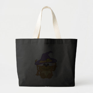 witchy goofkins monkey bags