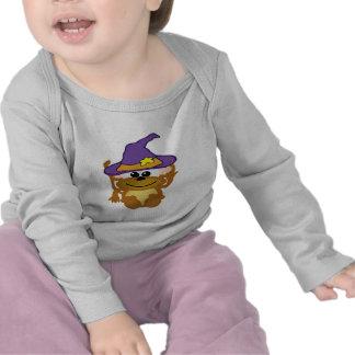 witchy goofkins monkey shirt