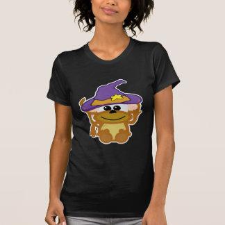witchy goofkins monkey t-shirt
