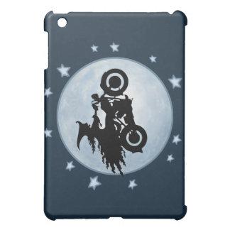 Witchy Mama iPad Mini Cover
