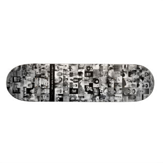 with a camera from marc by jai tanju skateboards