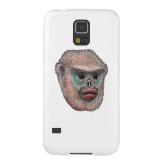 WITH A GLANCE CASE FOR GALAXY S5