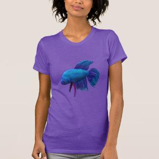 WITH BEAUTIFUL GRACE T-Shirt
