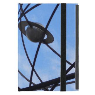 "WITH detalle of World "" Berlín TV Tower ""Programa  iPad Mini Coberturas"