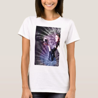 WITH EYES WIDE OPEN.jpg T-Shirt