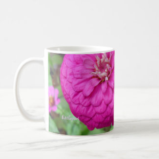 """""""With God all things are possible""""... Mug"""