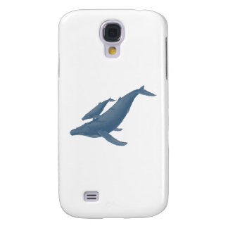 WITH GREAT GUIDANCE SAMSUNG GALAXY S4 CASE