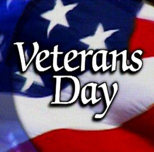 Veterans Day Gifts on Zazzle