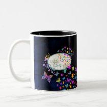 With Love Mug - Cup