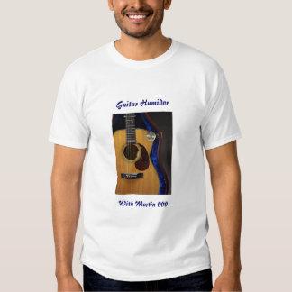 """With Martin""   T Tee Shirt"