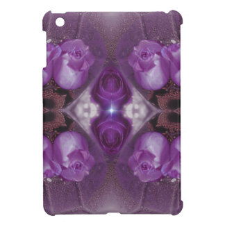 with-one-another iPad mini cover