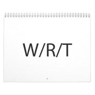 with regard to.ai calendar