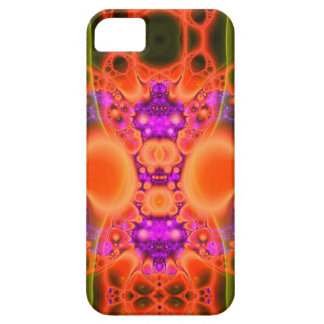 With Sprite Enchantment V 1  iPhone 5 Case