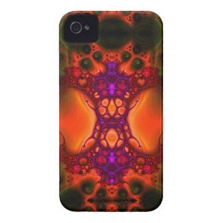 With Sprite Enchantment V 2  Blackberry Bold Case