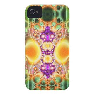 With Sprite Enchantment V 3  Blackberry Bold Case