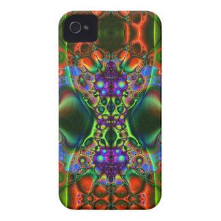 With Sprite Enchantment V 4  Blackberry Bold Case