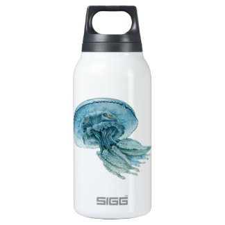 WITH THE CURRENT SIGG THERMO 0.3L INSULATED BOTTLE