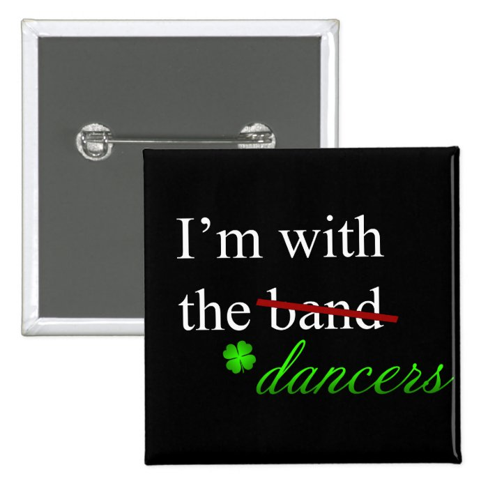 With the Dancers Button 1