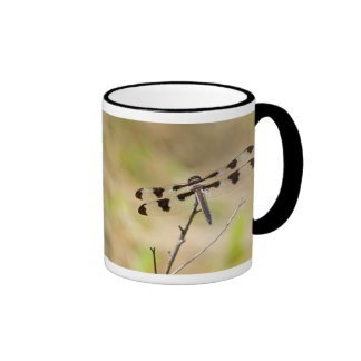 with these wings coffee mugs