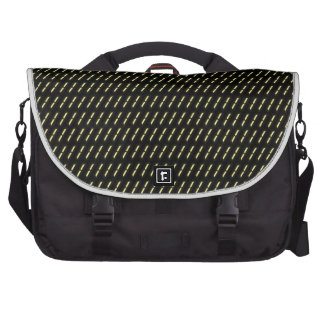 Withdraw print. commuter bags