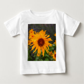 withered baby T-Shirt