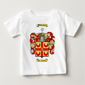 Witherspoon Baby T-Shirt