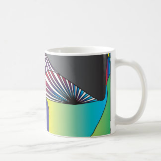 Within a Marvelous Dream Coffee Mug