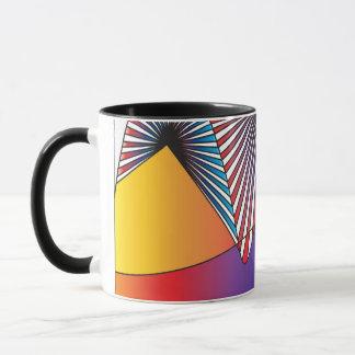 Within a Marvelous Dream Mug