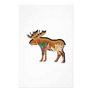 WITHIN GREAT FOREST STATIONERY