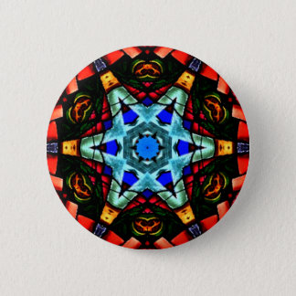 Within_ Pinback Button