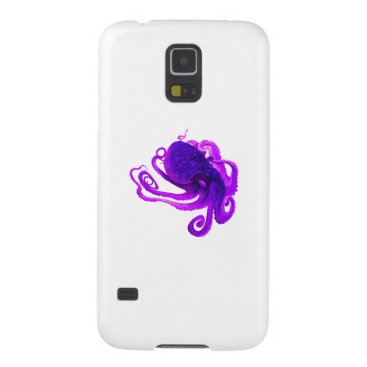 Beach Themed WITHIN THE PULSE CASE FOR GALAXY S5