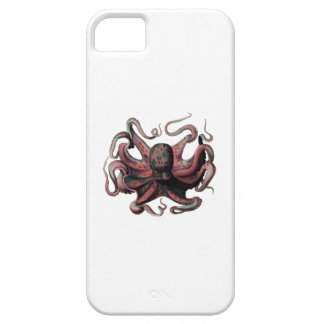 WITHIN THE REACH iPhone SE/5/5s CASE