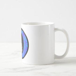 WITHIN THE SKY MUGS