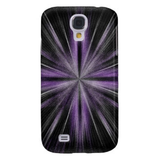 Within the Void Galaxy S4 Cover
