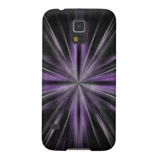 Within the Void Galaxy S5 Cover