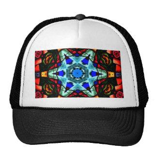 Within_ Trucker Hat