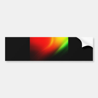without_darkness-1920x1200 car bumper sticker