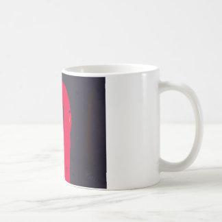 Without Hands Coffee Mug