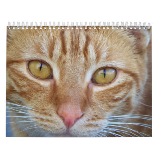 Without You_ Calendar_by Elenne Boothe Wall Calendar