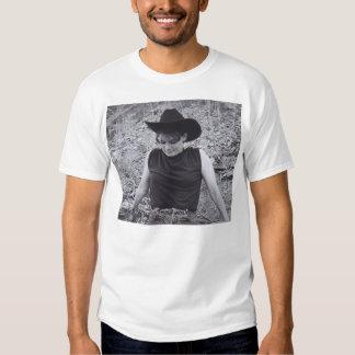 Without You Shirt
