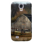 Withstanding the Test of Time Samsung Galaxy S4 Case