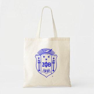 Witness Wear & Gear 4 All Tote Bag