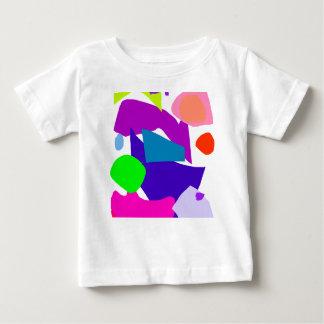 Wits Bear Winter Sleep Hibernation Power Food.pdf Baby T-Shirt