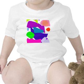 Wits Bear Winter Sleep Hibernation Power Food.pdf Baby Creeper