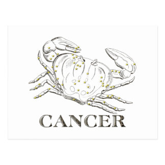 WITS: Cancer Postcard