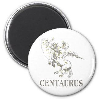WITS: Centaurus Magnet