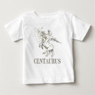 WITS: Centaurus Tshirts