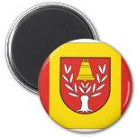 Wittenfoerden, Germany Magnets